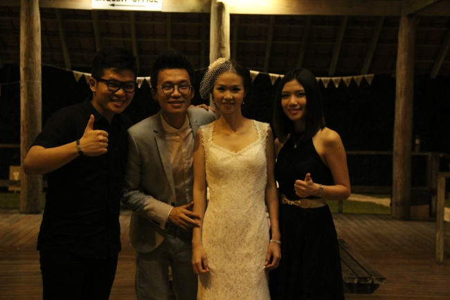 kuala Lumpur, live band service, malcolm music, the wedding band, wedding band in kl, wedding live band, wedding live band in kl, wedding reception, wedding singer, wedding singer in kl, malcolm music live band, wedding, 无穷音乐,不插电乐队,婚宴,歌手,婚宴歌手,乐队,吉隆坡乐队,best wedding live band, best wedding live band in kl, best live band in malaysia, best wedding live band in malaysia, live band service, kean and pau thin, Tanarimba Janda Baik,