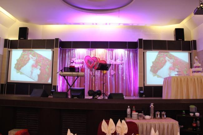 kuala Lumpur, live band service, malcolm music, the wedding band, wedding band in kl, wedding live band, wedding live band in kl, wedding reception, wedding singer, wedding singer in kl, malcolm music live band, wedding,
