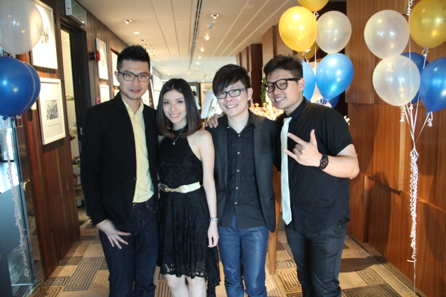 `kuala Lumpur, live band service, malcolm music, the wedding band, wedding band in kl, wedding live band, wedding live band in kl, wedding reception, wedding singer, wedding singer in kl, malcolm music live band, wedding, 无穷音乐,不插电乐队,婚宴,歌手,婚宴歌手,乐队,吉隆坡乐队,best wedding live band, best wedding live band in kl, best live band in malaysia, best wedding live band in malaysia, live band service, loccitane, celebrating 10 years of love, g tower, bridge bar, xavier mah, alfred