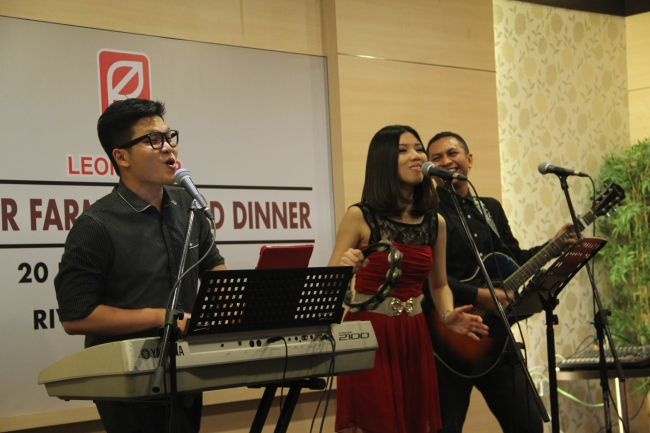 `kuala Lumpur, live band service, malcolm music, the wedding band, wedding band in kl, wedding live band, wedding live band in kl, wedding reception, wedding singer, wedding singer in kl, malcolm music live band, wedding, 无穷音乐,不插电乐队,婚宴,歌手,婚宴歌手,乐队,吉隆坡乐队,best wedding live band, best wedding live band in kl, best live band in malaysia, best wedding live band in malaysia, live band service, leong hup, leong hup broiler farm, riverview hotel, muar riverview hotel, xuannie dance studio, belly dance,
