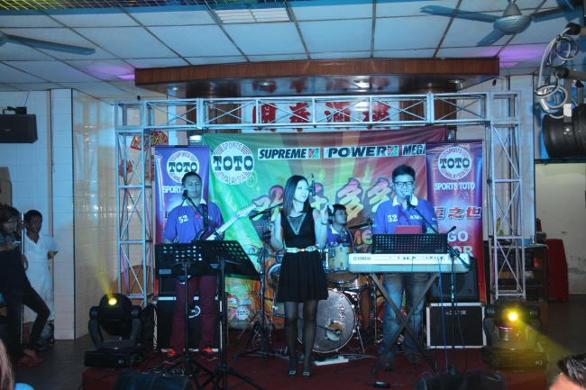 `kuala Lumpur, live band service, malcolm music, the wedding band, wedding band in kl, wedding live band, wedding live band in kl, wedding reception, wedding singer, wedding singer in kl, malcolm music live band, wedding, 无穷音乐,不插电乐队,婚宴,歌手,婚宴歌手,乐队,吉隆坡乐队,best wedding live band, best wedding live band in kl, best live band in malaysia, best wedding live band in malaysia, live band service, langkap, perak, sports toto, 欢乐多多音乐会