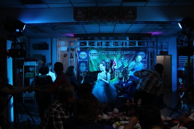 `kuala Lumpur, live band service, malcolm music, the wedding band, wedding band in kl, wedding live band, wedding live band in kl, wedding reception, wedding singer, wedding singer in kl, malcolm music live band, wedding, 无穷音乐,不插电乐队,婚宴,歌手,婚宴歌手,乐队,吉隆坡乐队,best wedding live band, best wedding live band in kl, best live band in malaysia, best wedding live band in malaysia, live band service, langkap, perak, sports toto, 欢乐多多音乐会