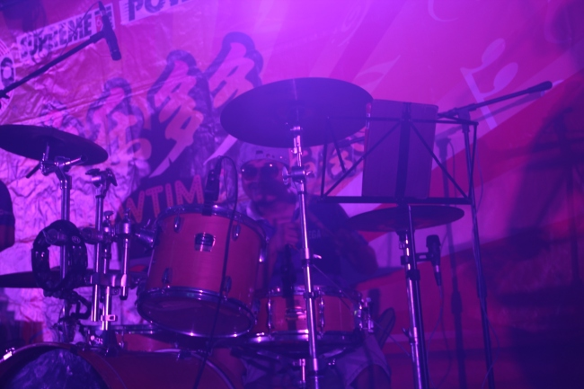 best live band in malaysia, best wedding live band in kl, best wedding live band in malaysia, Kuala Lumpur, langkap, live band service, Malcolm music, malcolm music live band, perak, sports toto, the wedding band, wedding, wedding band in kl, wedding live band, wedding live band in kl, Wedding reception, wedding singer, wedding singer in kl, 无穷音乐,不插电乐队,婚宴,歌手,婚宴歌手,乐队,吉隆坡乐队,best wedding live band, 欢乐多多音乐会,巴里文打新首都美食中心,parit buntar, kapitol food court,