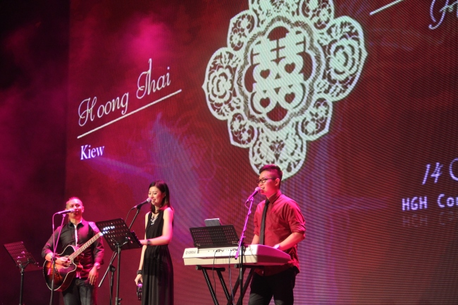 best live band in malaysia, best wedding live band in kl, best wedding live band in malaysia, kuala lumpur, live band service, malcolm music, malcolm music live band, sports toto, the wedding band, wedding, wedding band in kl, wedding live band, wedding live band in kl, Wedding reception, wedding singer, wedding singer in kl, 无穷音乐,不插电乐队,婚宴,歌手,婚宴歌手,乐队,吉隆坡乐队,best wedding live band, hgh convention, sentul, reno and ann,